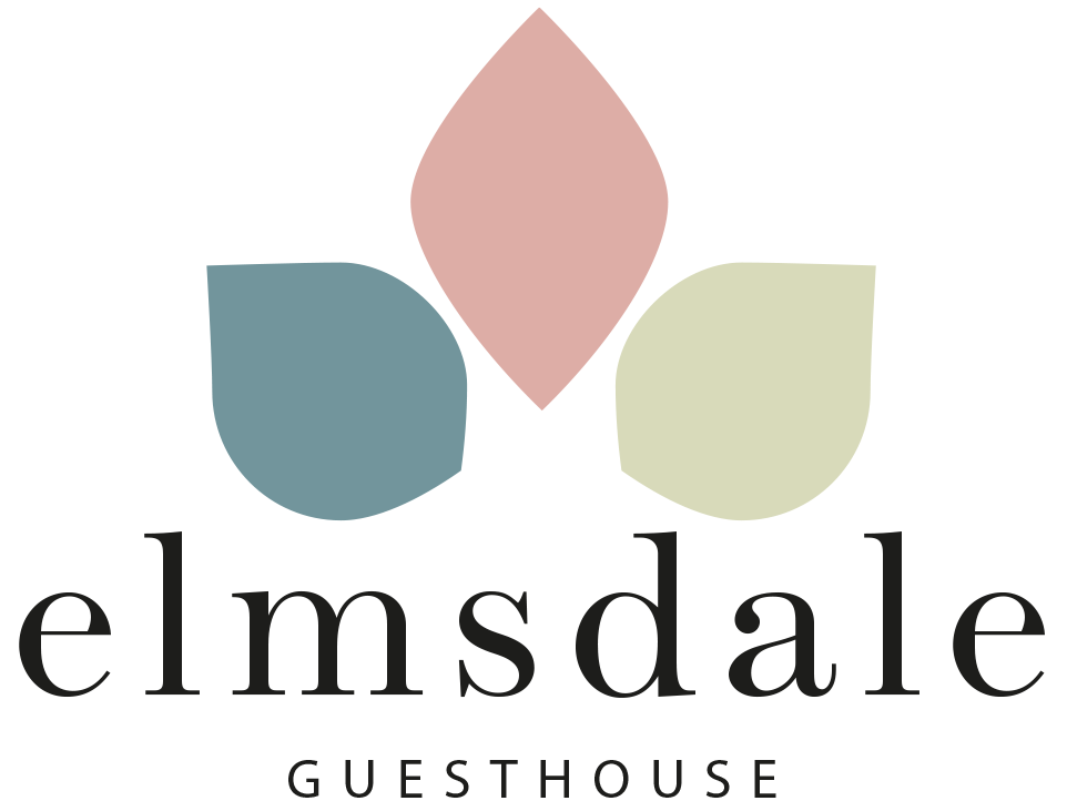 Elmsdale Guesthouse